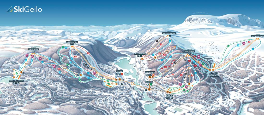 Alpinkart-2017-